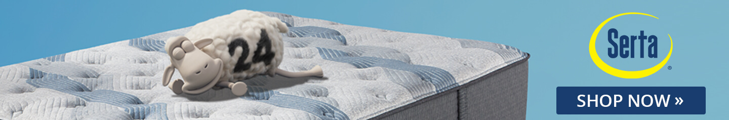 Nalley's Mattress Center & Nalley's  Furniture banner